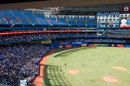 Rogers Centre 4