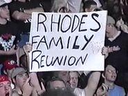 WCW Greed.00042