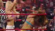 6-30-08 Raw 4