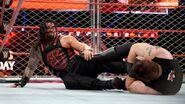 9-19-16 Raw 51