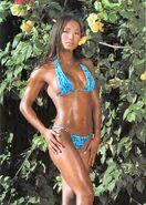 Gail Kim 17