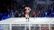 Hell in a Cell 2012.78