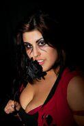 Nikki-Addams-11