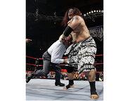 Raw 4-3-2006 37