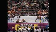 Royal Rumble 1994.00036