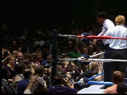 WrestleMania (Legends of Wrestling) 3