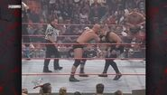 August 10, 1998 Monday Night RAW.2