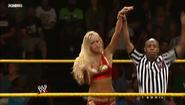 June 19, 2013 NXT.9