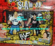 New Age Outlaws Toy 1