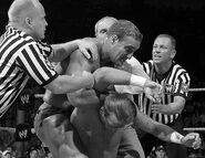 September 5, 2005 Raw.33