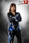 WWE12 Vicki-Guerreo-1-