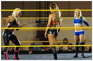 12-18-14 NXT 7