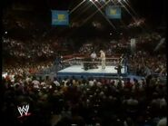 12.7.86 Wrestling Challenge.00007