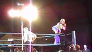 3-16-13 TNA House Show 6