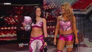 8-30-10 Raw 1