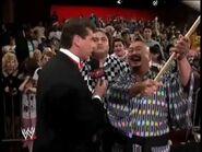 May 31, 1993 Monday Night RAW.00026