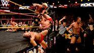 October 14, 2015 NXT.15
