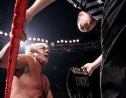 September 19, 2005 Raw.6