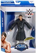 The Miz (WWE Elite 37)