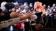 WWE World Tour 2015 - Cardiff 10