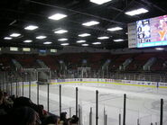 Wings Stadium