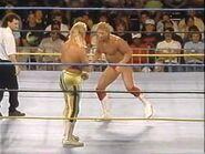 WrestleWar 1991.00010