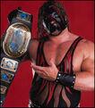 76 Kane 1