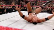 Austin vs. McMahon - Part Two.00012