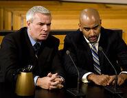 December 5, 2005 Raw Erics Trial.26