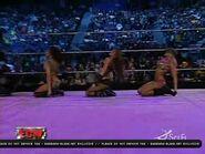 ECW 3-7-07 3