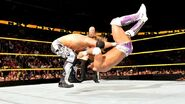NXT 3.21.12.3