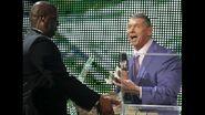 Raw 6-02-2008 pic20