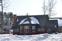 Seabrook, New Hampshire