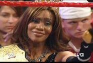 September 25, 2006 Monday Night RAW.00048