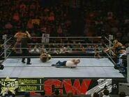January 8, 2008 ECW.00005