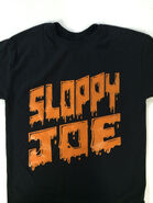 Joe Gacy Sloppy Joe T-Shirt alt