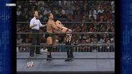 July 27, 1998 Monday Nitro.3