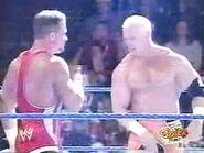March 5, 2005 WWE Velocity.00013
