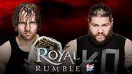 RR 2016 Ambrose v Owens