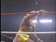 WWF on Sky One.00039
