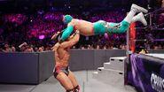 10-10-16 Raw 23