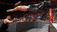 10-24-16 Raw 64