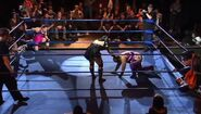 CHIKARA JoshiMania (Night 3).00016