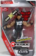 Kevin Owens (WWE Elite 43)