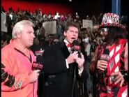 May 17, 1993 Monday Night RAW.00001