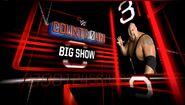 Most Imposing Big Men 29