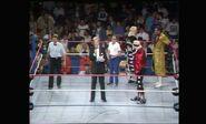 WrestleMania II.00043