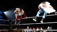 WrestleMania Revenge Tour 2013 - Cardiff.10