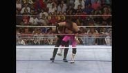 WrestleMania VII.00023