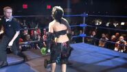 CHIKARA JoshiMania (Night 3).00005